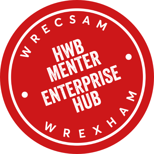 The Wrexham Enterprise Hub is Recruiting