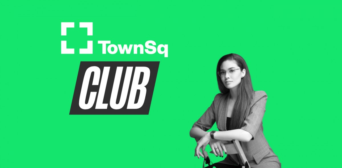 TownSq Club Launches in The Vale of Glamorgan