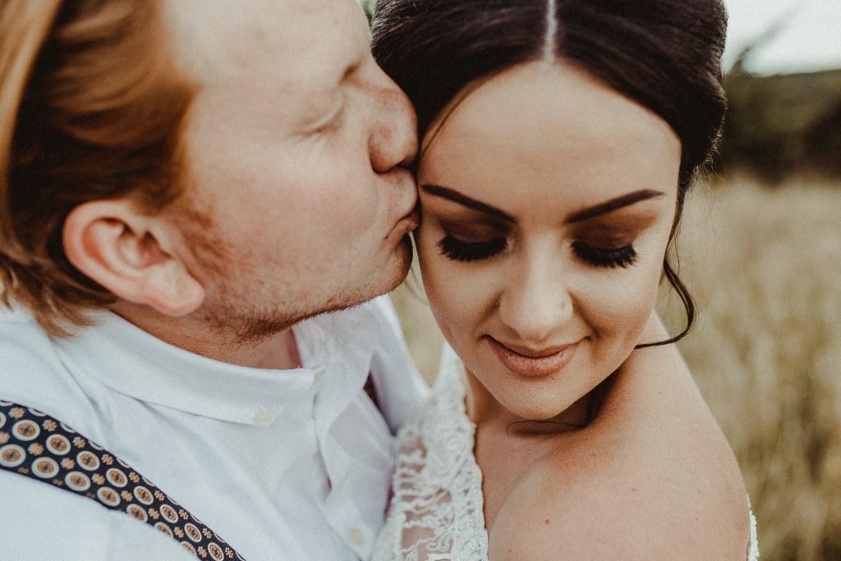 My Journey From Teacher to Wedding Planner During Lockdown